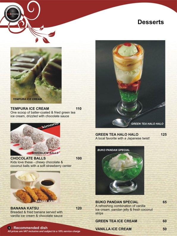 11-Desserts
