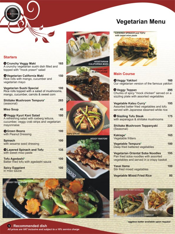8-veg-menu