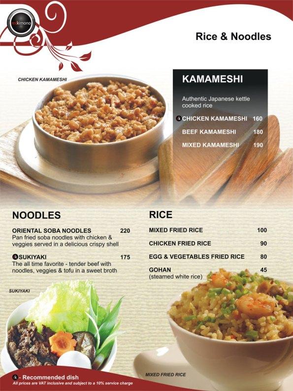 9-Rice-&-Noodles