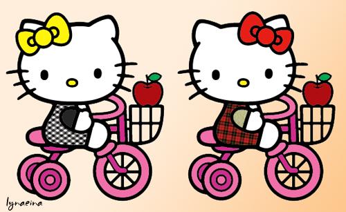 soulmate_kitty_05