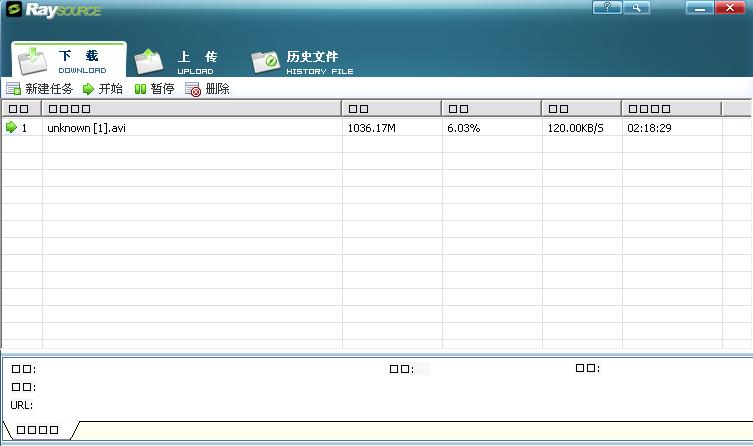 dating on earth dbsk vietsub 360kpop Tổng hợp các phim ngắn và show của dbsk/jyj vietsub completenet] download (240mb) | ng (subbed) (7,58mb) dating on earth (do 360kpop thực.