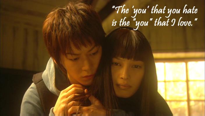 [Resim: love_you.jpg]