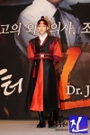 drjin_photo120517150442imbcdrama0