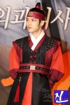 drjin_photo120517150442imbcdrama1