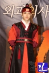 drjin_photo120517150442imbcdrama2
