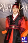 drjin_photo120517150442imbcdrama3